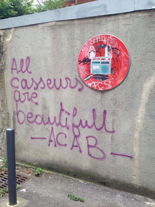 graff-all-casseurs-beautiful