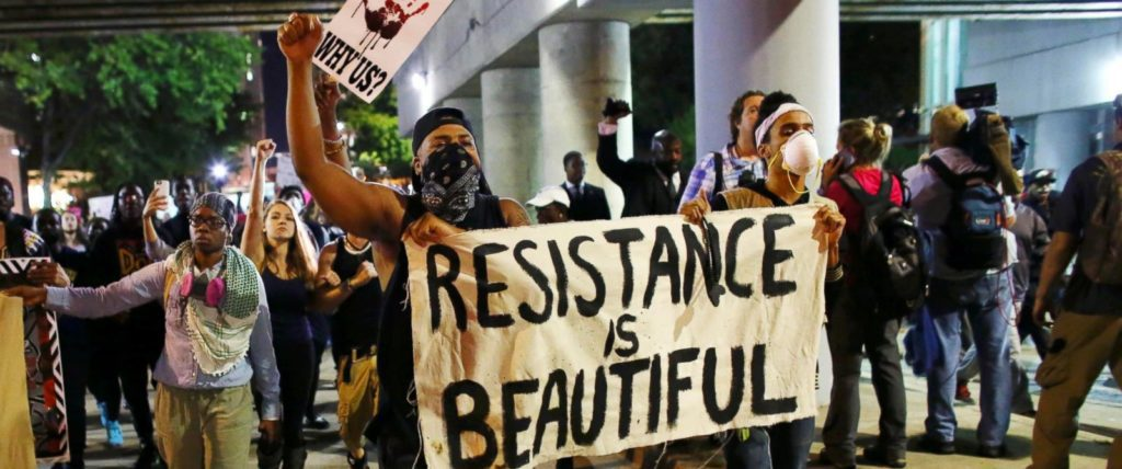 charlotte_protest-resistance-beautiful