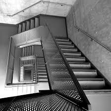 steps-14