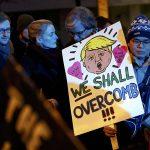 we shal overcomb