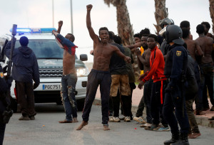 african-migrants-spanish-border-oct-31