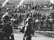 chile-stadium