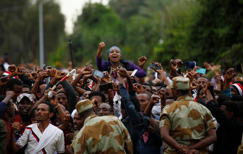 ethiopia2-4-10-16