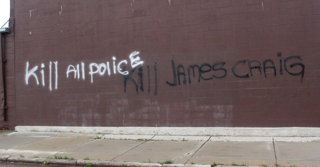 kill-all-police-graff