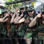 thai-military-girls