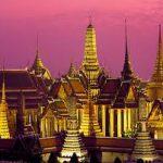 thai-temples