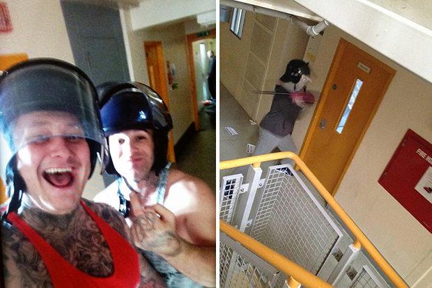 winson-green-prison-riot-570941