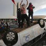 brazil-protests-29-11-16-2