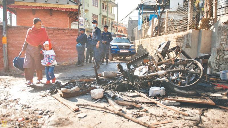kathmandu-11-12-16