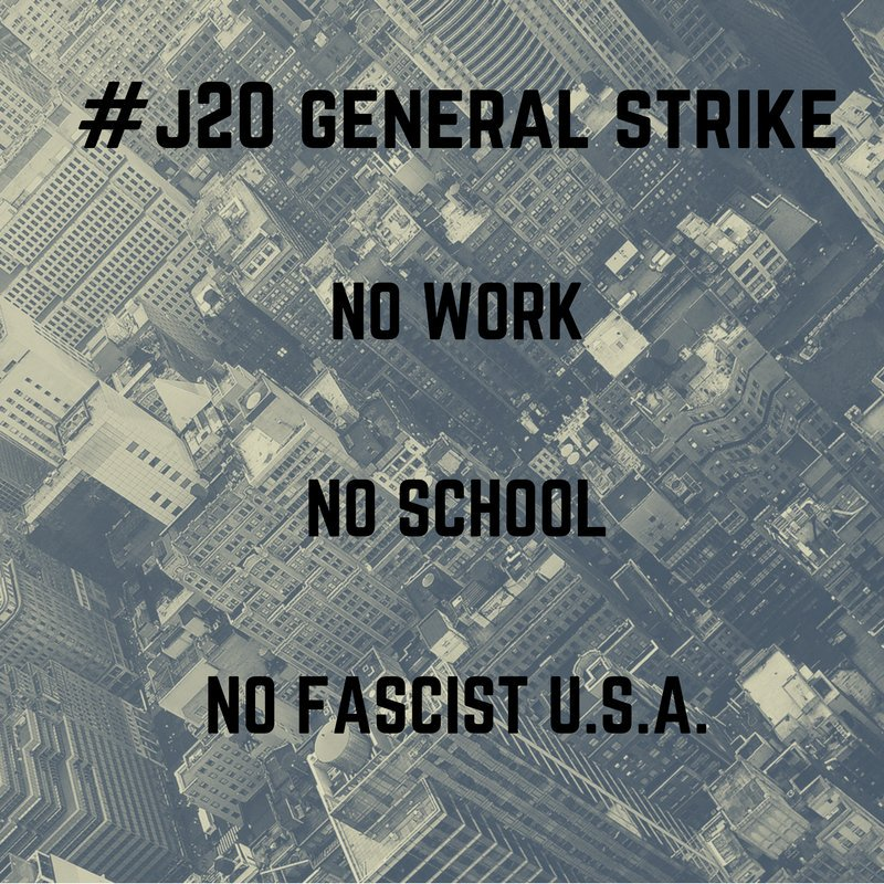usa-general-strike-call