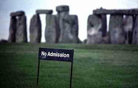 no-admission-stones-copy