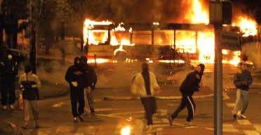 france-riots-2005