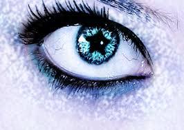 star eye 1