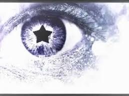 star eye 2