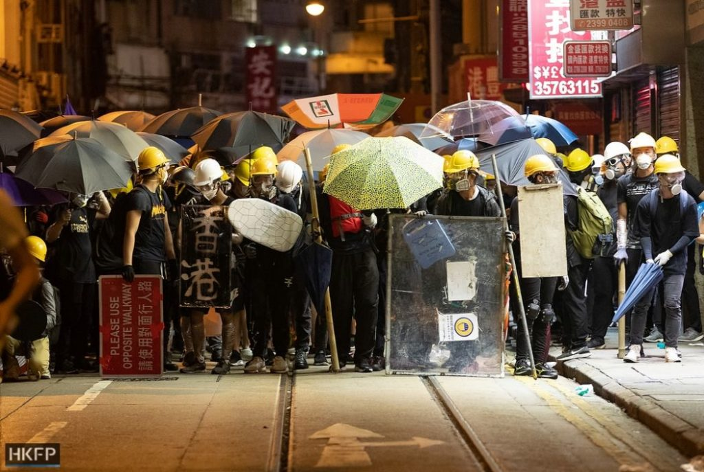 This image has an empty alt attribute; its file name is july-28-sheung-wan-china-extradition-tear-gas-36-Copy-1024x687.jpg