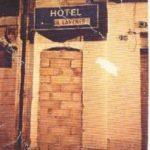 hotel-pdf-203×300